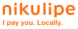 Nikulipe logo